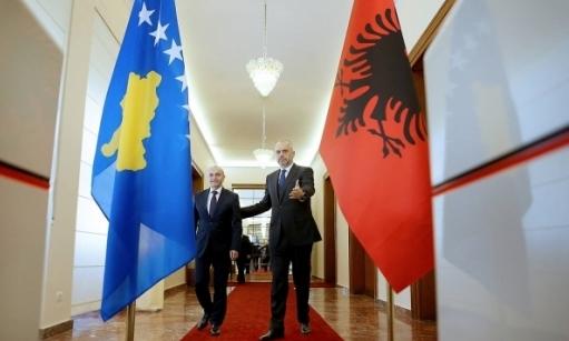 Zbulohet shkaku, ja pse u shty mbledhja e qeverive Kosovë-Shqipëri