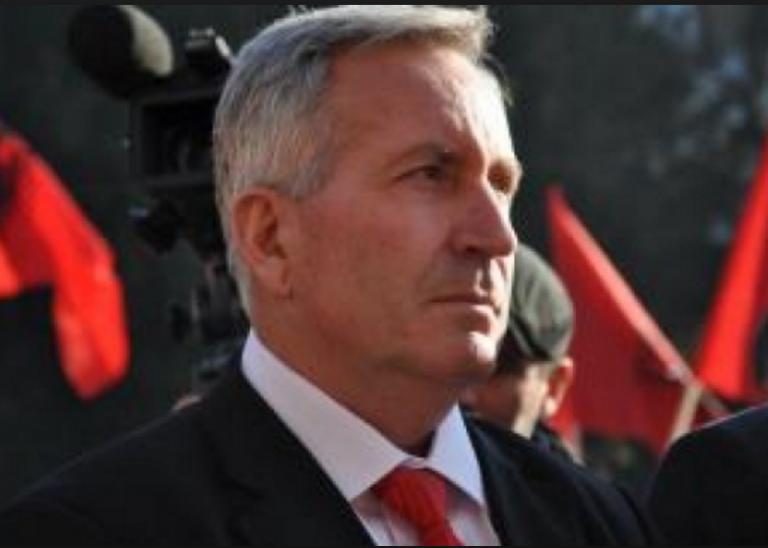 Musliu: Mbeshtesim Tiranën dhe Prishtinën për bashkimin e Shqipërise dhe Kosovës, por jo pa Preshevën!