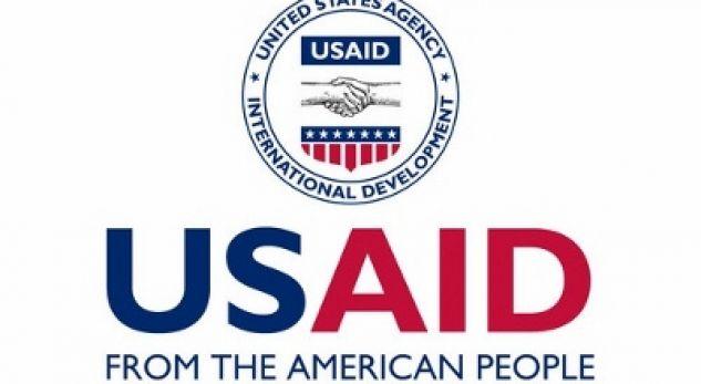 Trump zvogëlon buxhetin e programeve të USAID-it në Ballkan
