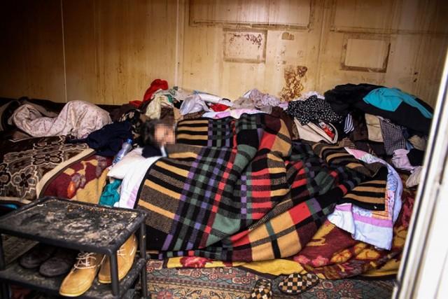 Mbi 100 mijë qytetarë në Kosovë jetojnë në varfëri