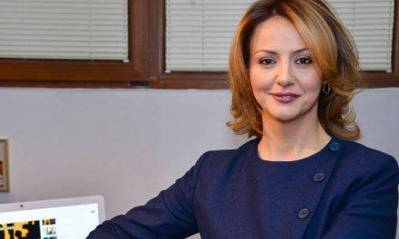 Ermira Mehmeti një nga kritikuesit e BDI-së, në mbështetje të Hazbi Likës, ja çka shkruan