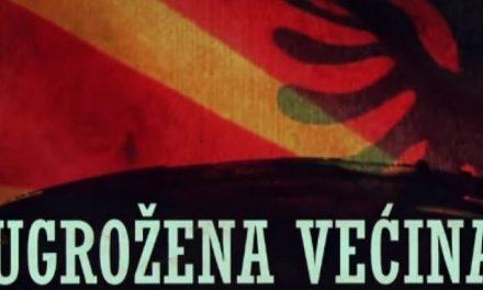 Al Jazzera: Dokumentar për krijimin e Maqedonisë dhe padrejtësitë e mëdha ndaj shqiptarëve (VIDEO)