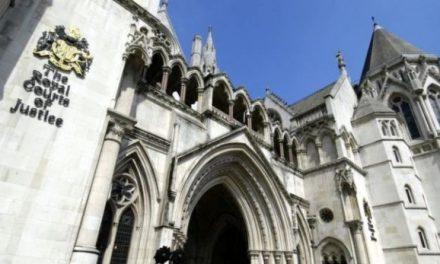 Gjykata e detyron t'ia paguajë gruas plot 536 milionë euro pas divorcit