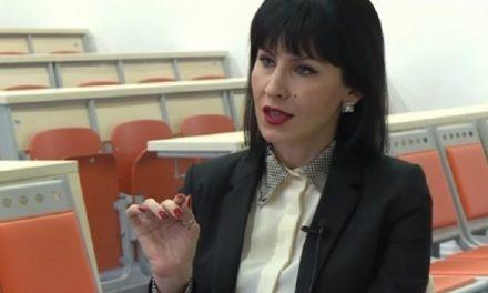 PSP hap proces për Sopotin, ja çka thotë Fatime Fetai (Video)