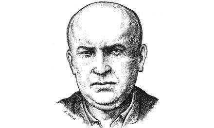 """""""Shqipëria"""" anti-Perëndimore """"që po ngrihet""""!"""