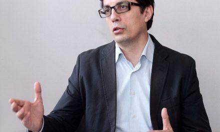 Pendarovski: LSDM nuk do të lejojë shtet policor!