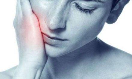 Lehtëso dhimbjen e dhëmbit në kushtet e shtëpisë