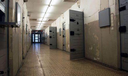Përkujtohet 18-vjetori i masakrës serbe në Burgun e Dubravës (Foto)