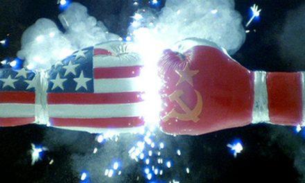 Moska: Politika përjashtuese e NATO-s rrit rreziqet për konflikte