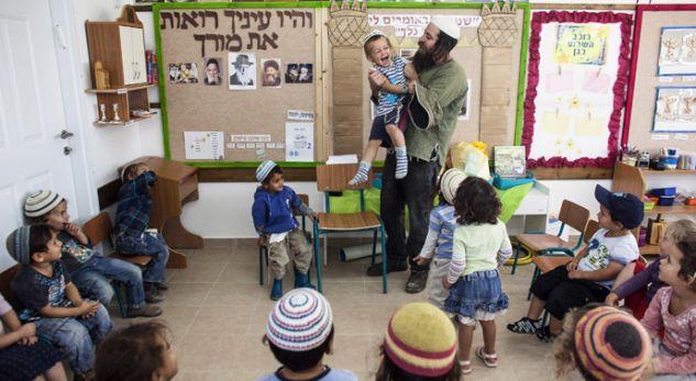 Izraeli me projektligj për ta hequr arabishten si gjuhë zyrtare