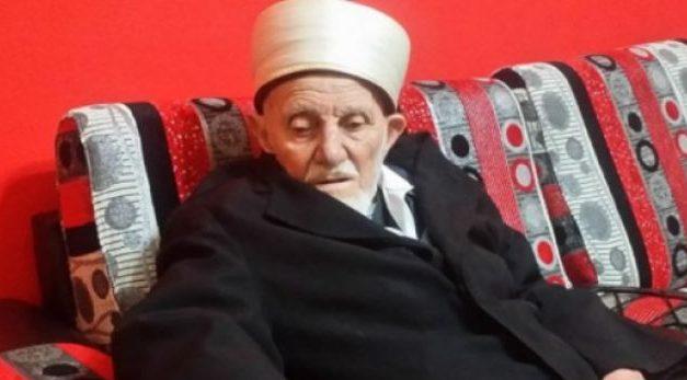 Rrëfimi i Ramazanit, 93-vjeçari shqiptar që nuk e braktisi kurrë Islamin