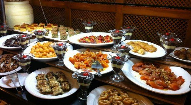 Çfar duhet të dini për Ramazanin dhe agjërimin (për ata që nuk janë myslimanë)