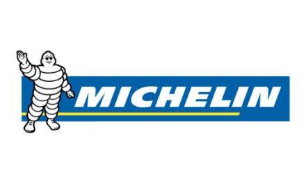 Michelin shuan 2.000 vende pune në botë