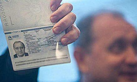 INTERPOL pastron listat, vetëm dy kosovarë të kërkuar publikisht (FOTO)