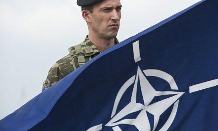 Mali i Zi në NATO, nënshkruhet anëtarësimi në Uashington
