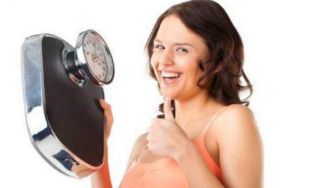DIETA E RREPTË USHTARAKE: Për 3 ditë 4 kilogramë më pak!