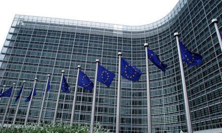 KE: Shqipëria ka dështuar në investimet publike