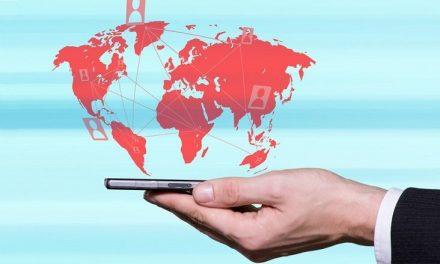 Internet më të lirë për shtetasit e Maqedonisë kur do të udhëtojnë nëpër rajon
