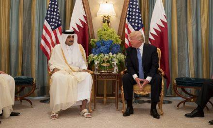 """""""House of Qatar"""" / Katër intrigat arabe që bënë të shpërthejë kriza e Katarit"""