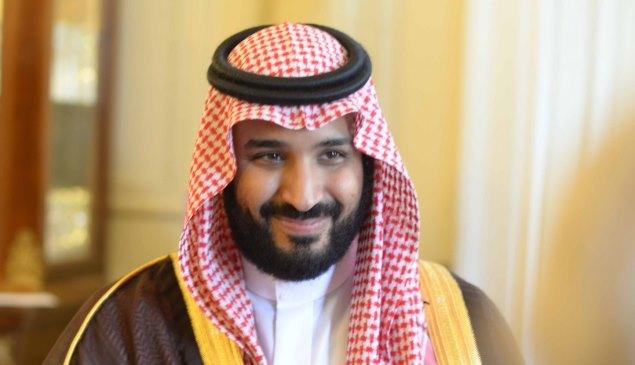 Lufta e brendshme që po trondit Shtëpinë e Saudëve