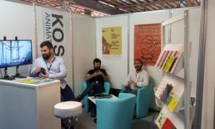 Kosova pjesë e Annecy International Animation Festival