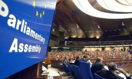 Kosova me zyrë në Këshillin e Evropës