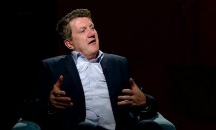 Zeka: Ja të bëmat e Sasho Mijallkovit në Kosovë! (VIDEO)
