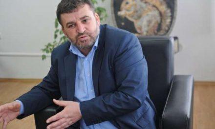Kuçi: I kemi votat për Qeveri, do t'i bëjmë ftesë zyrtare LDK'së