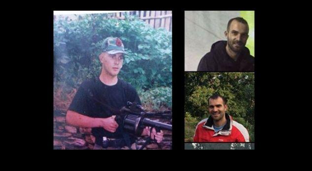 Ndron jetë veterani i UÇK-së, Burim Bexheti nga Shemshova