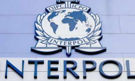Në shtator votohet kërkesa për anëtarësimin e Kosovës në INTERPOL