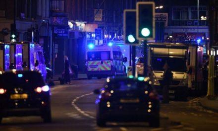Arrestohet 3 persona në lidhje me sulmin në Londër