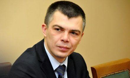Arrestohet Aleksandar Jabllanoviq, së bashku me gruan e tij