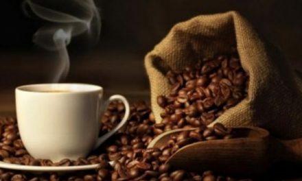 Kafeja mbron mëlçinë nga kanceri