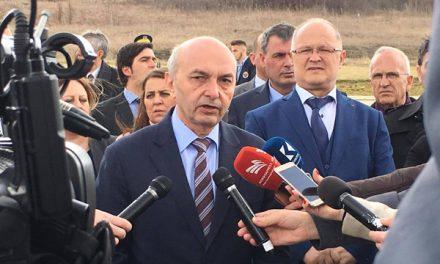 Mustafa pranon zërin e kundërshtimit, premton reflektim në LDK