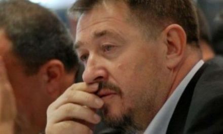 Sami Lushtaku: Ne në burg e Oliver Ivanoviq në shtëpi