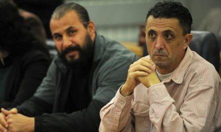 Kezharovski përgadit padi për Gruevskin