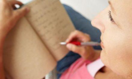 Shkrimi zbulon personalitetin tuaj