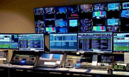 Zyrtari amerikan: Rusia ka blerë një televizion në Shqipëri dhe tre portale, së shpejti edhe një gazetë