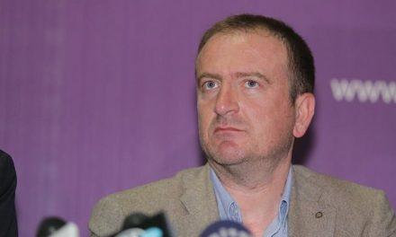 Taravari sërish godet Todorovin: Krijuat kaos në shëndetësi