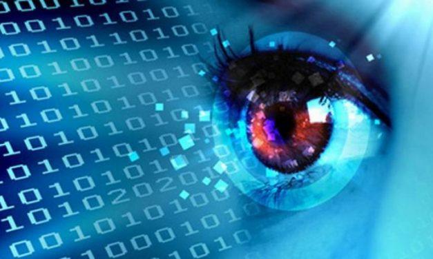 Fundi i privatësisë