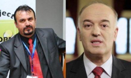 Gjykata Supreme sot vendos për paraburgimin e Temellkos dhe Taleskit
