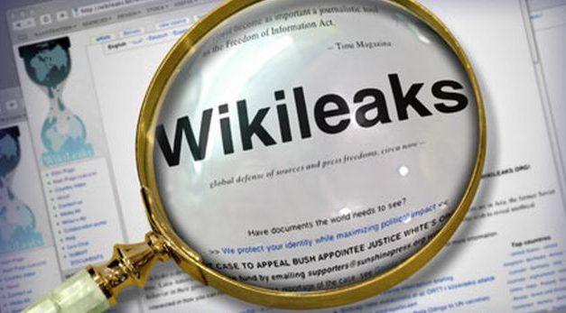 WikiLeaks: CIA i përgjon prej 10 vjetësh pajisjet Wi-Fi