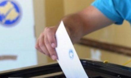 Kosova në heshtje parazgjedhore, gjithçka gati për zgjedhjet e 11 qershorit
