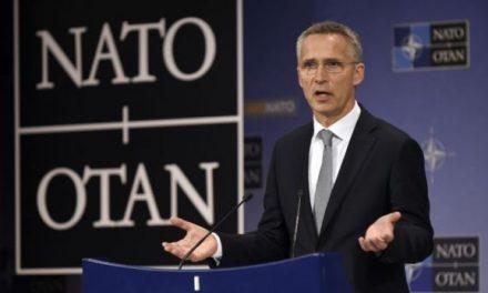 NATO i kërkon Koresë Veriore të braktisë armët e shkatërrimit në masë