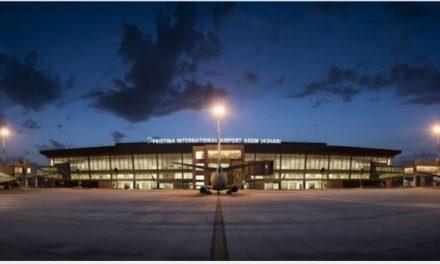 Si dështoi komplet sistemi i komunikimit në Aeroportin e Prishtinës dhe u mbajt sekret