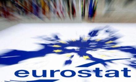 Eurostat: Maqedonia të bëjë regjistrimin e popullatës, është 5 vjet vonë