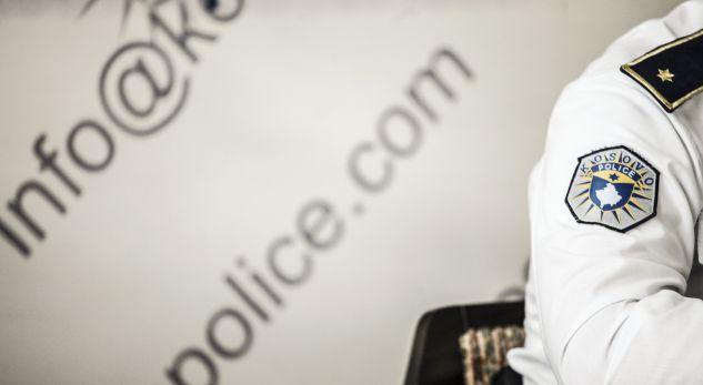 Përjashtohen nga puna 24 policë të akuzuar për ryshfet