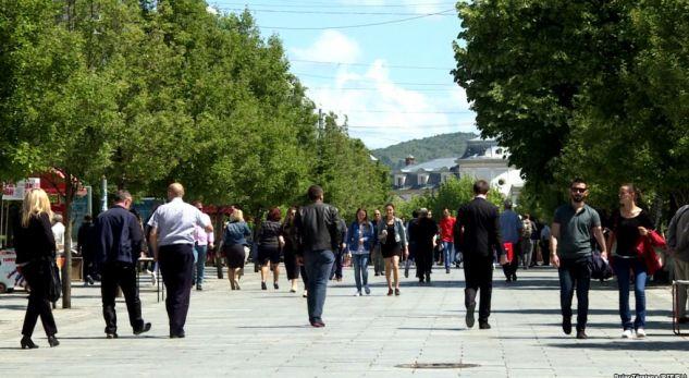 Qeveria e Kosovës thotë se s'ka shkuarje të reja në Siri