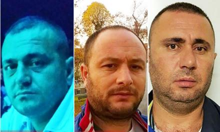 Lidhjet e policisë me Habilajt, rrëfimi tronditës i agjentit të antidrogës