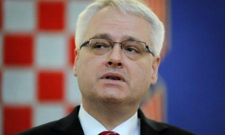 Ish-presidenti kroat: Pa njohjen e  Kosovës, Serbia nuk hyn në BE